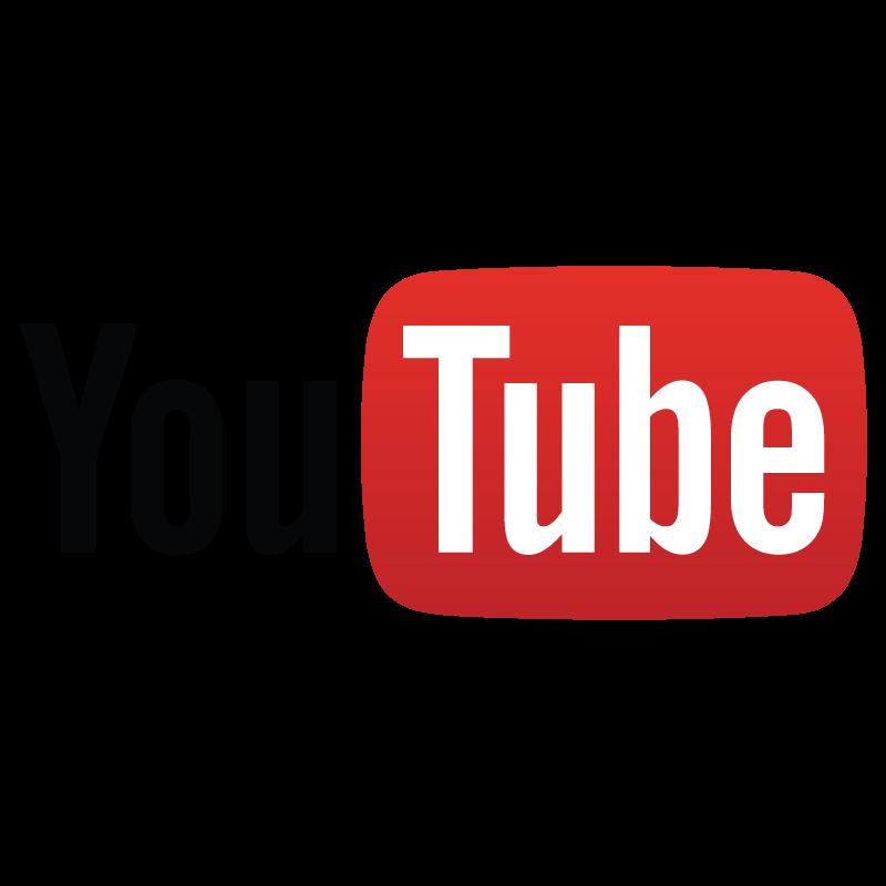 youtube-logo-full-color